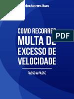 Excesso de Velocidade (PDF).pdf