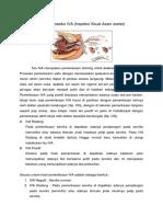 Test dan Prosedur IVA_891107.pdf