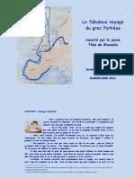 Le Fabuleux Voyage Du Grec Pytheas
