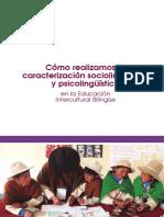 Caracterización SOCIO PSICO  APROBADO VIDAL.pdf