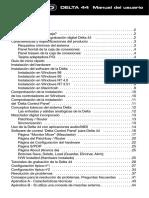 Delta44  Manual.pdf