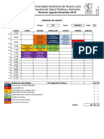 3-Tercer-Semestre-1.pdf