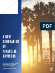 A New  Generation  of  Financial  Advisor