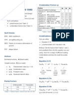 2_Loading_handout.pdf