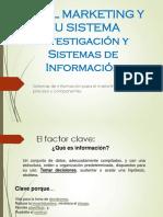 1.1-Marketing y Sistema.ppt