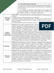 Ley 115 de 1994 General de Educación