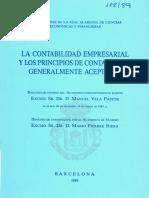 conta empresarial.pdf