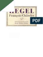 243126369-CHATELET-Francois-Hegel-pdf.pdf