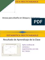 EMUTA.pdf