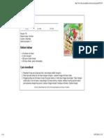 Resep Roti Bakar.pdf