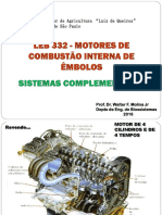 Motores Comb Interna Aula 3