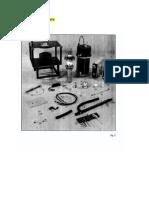 buku manual IOT.docx