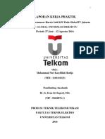 Laporan-KP-Nur-Kasfilah-Ilo.pdf