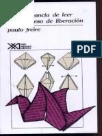 Paulo-Freire-La-importancia-de-leer-y-el-proceso-de-liberación (1).pdf