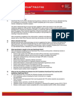 2015PALSFAQ.pdf