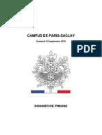 Dossier_de_presse_Saclay_Présidence_de_la_République_240910