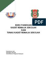 Buku Panduan Krs Dan Tkrs 131204003515 Phpapp01