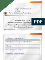 7_bridge_engineering.pdf