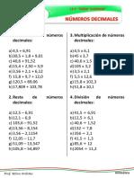 Numeros Decimales132