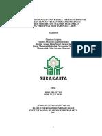 bab 1 3.pdf