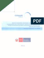 Manual de Instalacion y Configuracion UPS