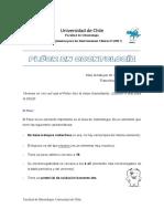 Fluor en Odontologia