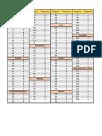 Respuestas diagnostico.pdf