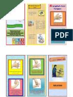 Leaflet Cuci Tangan Luar.jpg