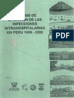 2. ANALISIS DE IIH EN EL PERU}.pdf