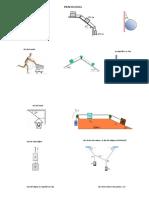 DCL 2014 PRACTICA.pdf