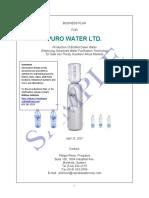 Busplan Puro Water.pdf