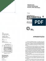 Vol.08.Limites.Derivadas.e.Nocoes.de.Integral.pdf