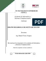 Antologia-DSS-Completa.pdf