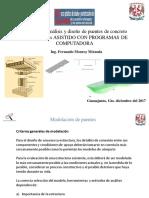 Presentación_Modelacion_Puentes_F_Monroy_Guanajuato_dic_2017.pdf