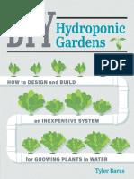 HONIC 100 pcs Mix Colorful Geranium flowers Bonsai plants pelargonium Perennial flowers Decoration home garden plants 14