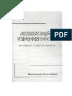 35122747_Administrao_Empreendora_LIVRO.pdf