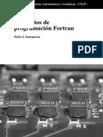 elementos-fortran-v0.1.5.pdf
