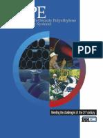 high_density_polyethylene_pipe_systems.pdf