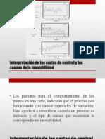 Causas InestabiIidad Cartas ControI-1531700561