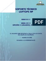 015SoporteHP.pdf