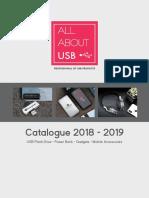 USB 2018 catalog(S).pdf