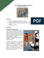 326531420-Ensayo-de-Penetracion-Dinamica-Ligera-DPL-1.pdf