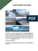 Separata 3 de Geologia Gral y Ambiental