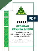 Contoh Form Akreditasi PR.LEYANGAN.docx