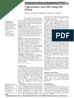 ANUGRAH P S Jurnal 2 Rates of Glaumatous Visual Field