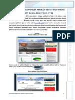 buku_panduan_tata_cara_registrasi_online.pdf