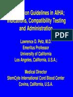 indikasi transfusi aiha.pdf