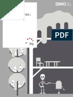ESTRUCTURAS (7).pdf