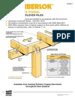 6kN Pile Fixing 10_2011.pdf
