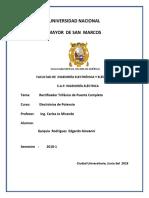 Quiquia Rodriguez Monografia